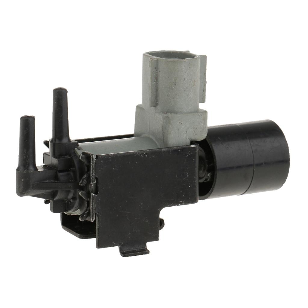 Interruptor de vácuo da torneira do vácuo do solenóide 9091012093/9091012093 para toyota