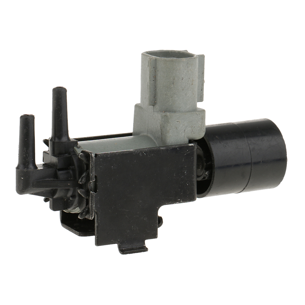 Solenoid Vacuum Tap Vacuum Switch 9091012093/9091012093 For Toyota