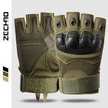 touch screen cold weather waterproof windproof winter warmer fleece snowboard bicycle tactical hard knuckle full finger gloves knuckle Tactical Men gloves Military Army Airsoft hard hunting full finger gloves Outdoor winter Touch Screen Shooting Bicycle