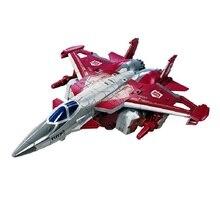 Gücü asal Voyager sınıf Elita 1 uçak eylem şekil klasik oyuncaklar Boys için çocuk hediye perakende kutusu olmadan