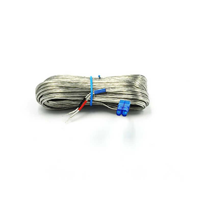 Samsung HT-E3500 HT-E4350K HT-E4500 Home Cinema Speaker Cable Wires LOT