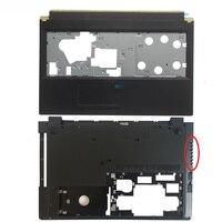 새로운 케이스 커버 lenovo B50 B50-30 B50-45 B50-70 B50-80 B51-30 B51-80 N50-45 N50-70 N50-80 손목 받침대/노트북