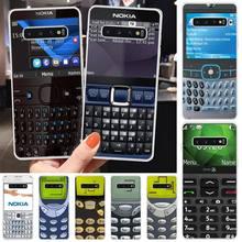 Creative picture Black TPU Soft Phone Case Cover For Samsung S6 S7 S7 edge S8 S8 Plus S9 S9 Plus S10 S10 plus S10 E(lite) medicine nurse doctor dentist soft edge phone cases for samsung s6 edge plus s7 edge s8 s9 s10 plus lite e note8 note9 cover