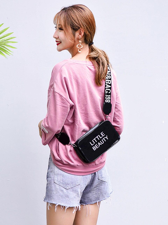 women bags (21)