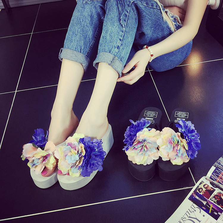 Indoor And Outdoor Summer Flip Flops Men's Casual Fashion Slippers Simple Wind Beach Slippers Y6Y040G1