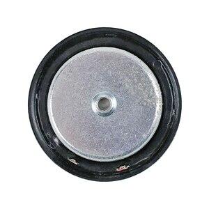 Image 4 - GHXAMP 2 Zoll Hochtöner Lautsprecher Einheit Bluetooth Lautsprecher DIY 4ohm 15W Titan film Höhen Lautsprecher für auto geändert 2 stücke