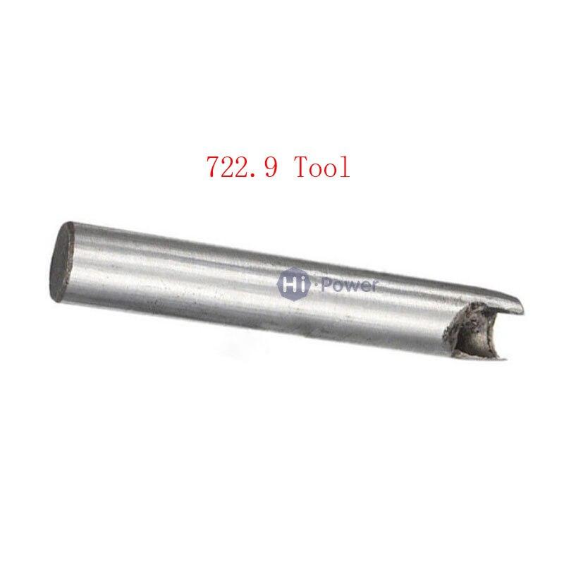 lowest price AP02 New 2034702294 2034702394  Fuel Pump Assembly Fuel Level Sending Unit For Mercedes-Benz W209 W203 S203 CL203 C209 A209