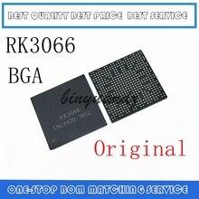 Neue original RK3066 Rockchip mikrocomputersteuerung chip