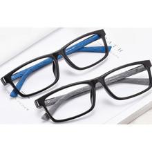 Солнцезащитные очки reven jate вольфрамовые с оправой для мужчин