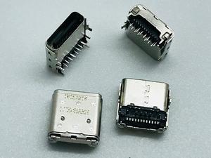 Image 2 - Meitu 화웨이 보조베터리 태블릿 Oneplus 방수 유형 c 포트 HTC 아수스 마이크로 USB 충전 데이터 소켓 플러그 커넥터 스마트 폰