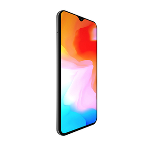 Image 4 - Cubot X20 Pro 4G Smartphone 6GB+128GB Android 9.0 FHD+ Waterdrop Screen AI Mode Triple Camera Face ID Cellura Helio P60 4000mAh