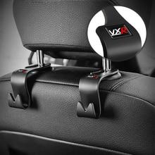 Hook VXR VAUXHALL for Toyota Land-Cruiser Corolla Tercel Decorative-Hook Storage Car-Seat