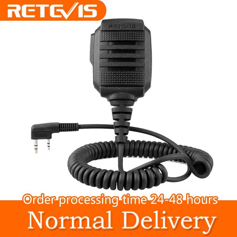 retevis-rs-114-ip54-impermeavel-alto-falante-microfone-para-kenwood-retevis-h777-rt5r-rt22-rt81-baofeng-uv-5r-uv-82-888-s-walkie-talkie