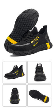 breathable shoes for men