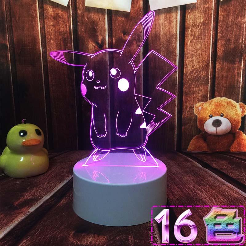 Pokemon Go  Picachu Doll Birthday Present For Girls, Friends, Pets, Elves, Cute Ideas.