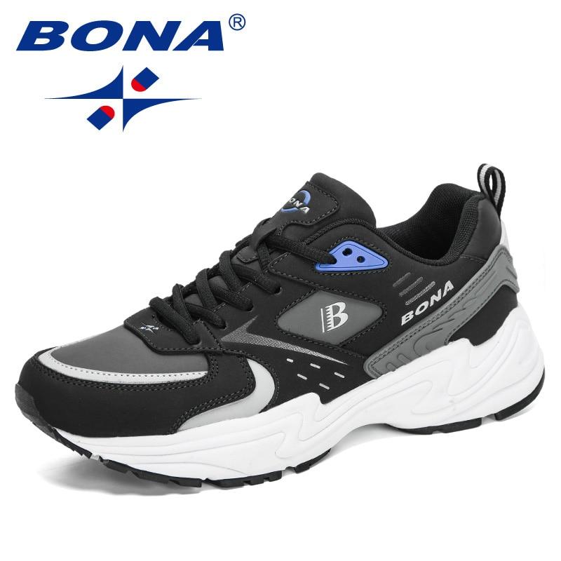 Men Shoes 1