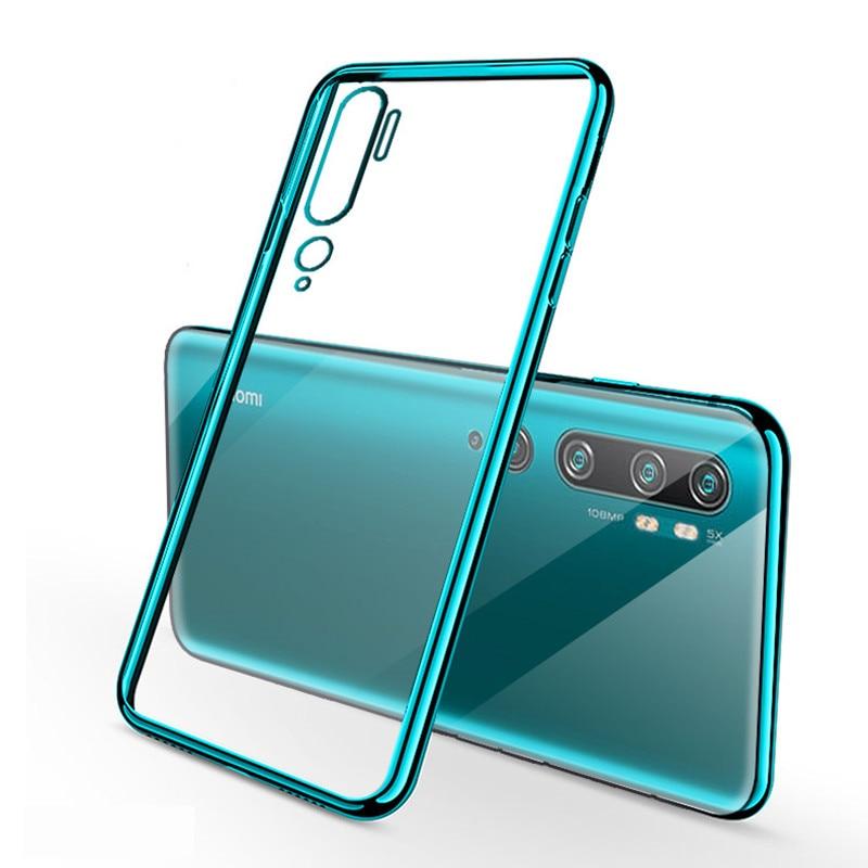 case cover for xiaomi mi