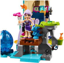 Bela 10549 The Dragon Building Bricks Blocks Educational Toys Compatible With 41178 Friends