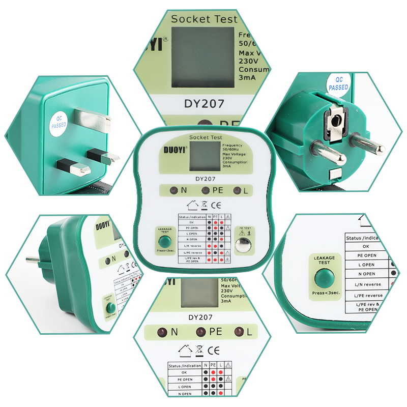 lowest price Original QUICK TS1200A Lead Free Solder Iron Tip Handle welding pen tools TSS02-SK TSS02-K TSS02-I TSS02-2C TSS02-3C