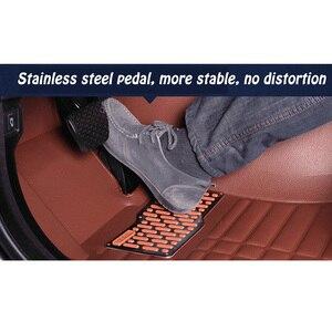 Image 3 - New Customized car floor mats for nissan qashqai rogue sport 2006 2020 2019 2018 2017 2008 2011 2013 2012 J10 J11 accessories