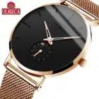 OLMECA Mens Watches Luxury Brand Business Relogio Masculino 3ATM Waterproof Wrist Watch Alloy Band Clock Drop Shipping