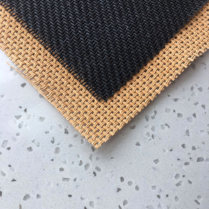 Image 3 - レトロ低音ギタースピーカーメッシュスピーカーグリル布雑巾ステレオグリルフィルターファブリック防塵オーディオ T1152