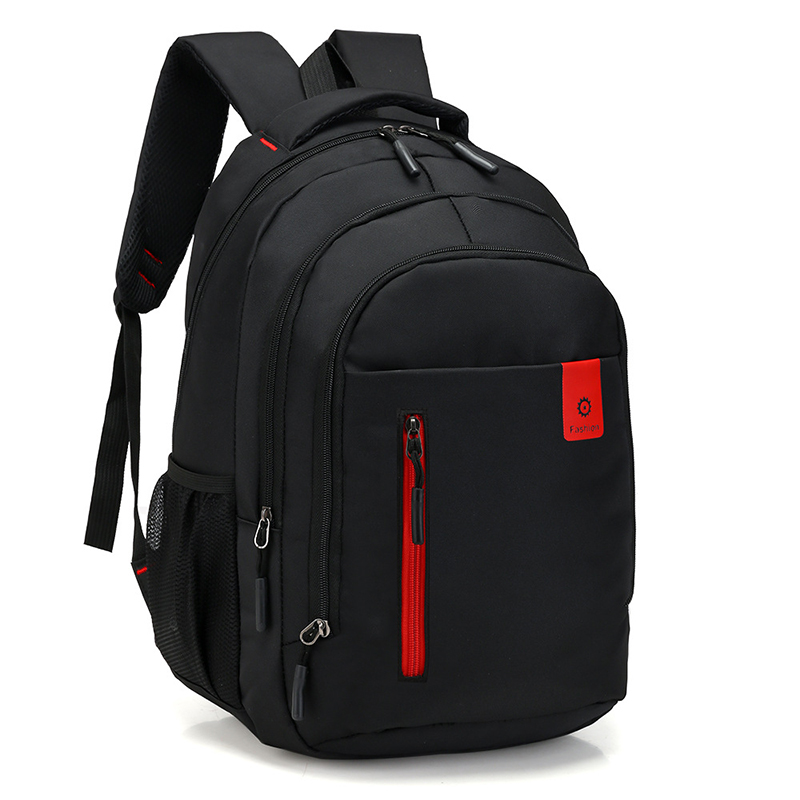 High Capacity Backpack 2019 Men Backpack Oxford Male Travel Bag Backpacks Fashion Men And Women Designer Student Bag Laptop Bag