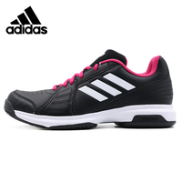 Original New Arrival Adidas Aspire Womens Running Shoes Sports Outdoor Appropriate BB8081