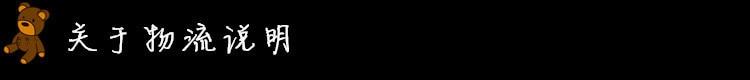Двойной головкой ложки с длинной ручкой, чистящая обувь Чистка обуви боковых кромок щетка для чистки щетка для обуви ночной горшок дезинфицирующая щетка
