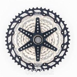 Image 3 - シマノdeore slx M7100グループセット26 36t 170 175ミリメートルクランクセットマウンテンバイクグループセット2x12 Speed 10 51t 10 45t M7100ブレーキ