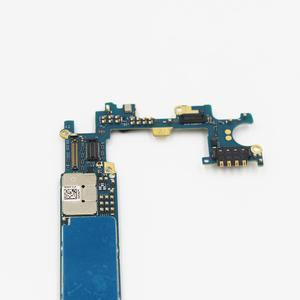 Image 4 - Tigenkey Original For LG G5 H868 H850 H820 H860 H840 H830 VS987 H831 H845 Motherboard  With Android System