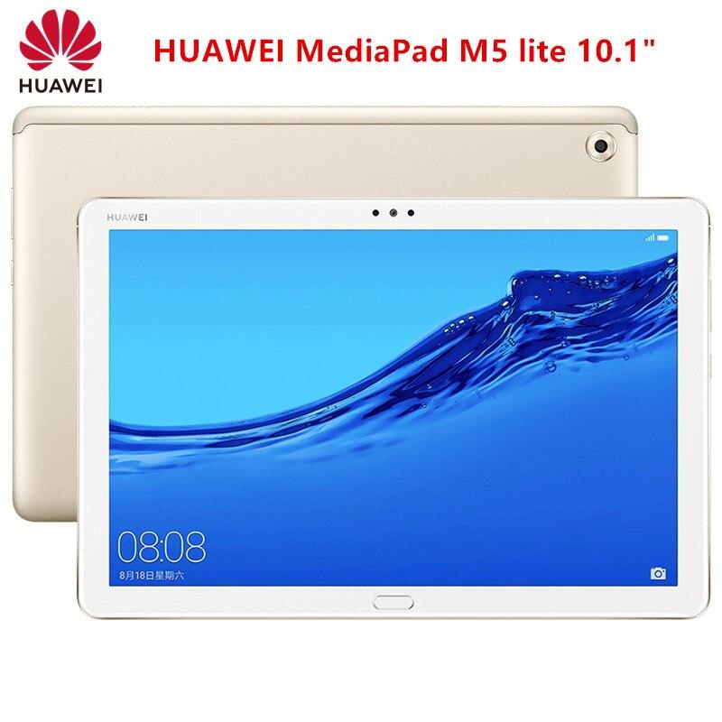 Original Huawei Mediapad M5 Lite 10.1