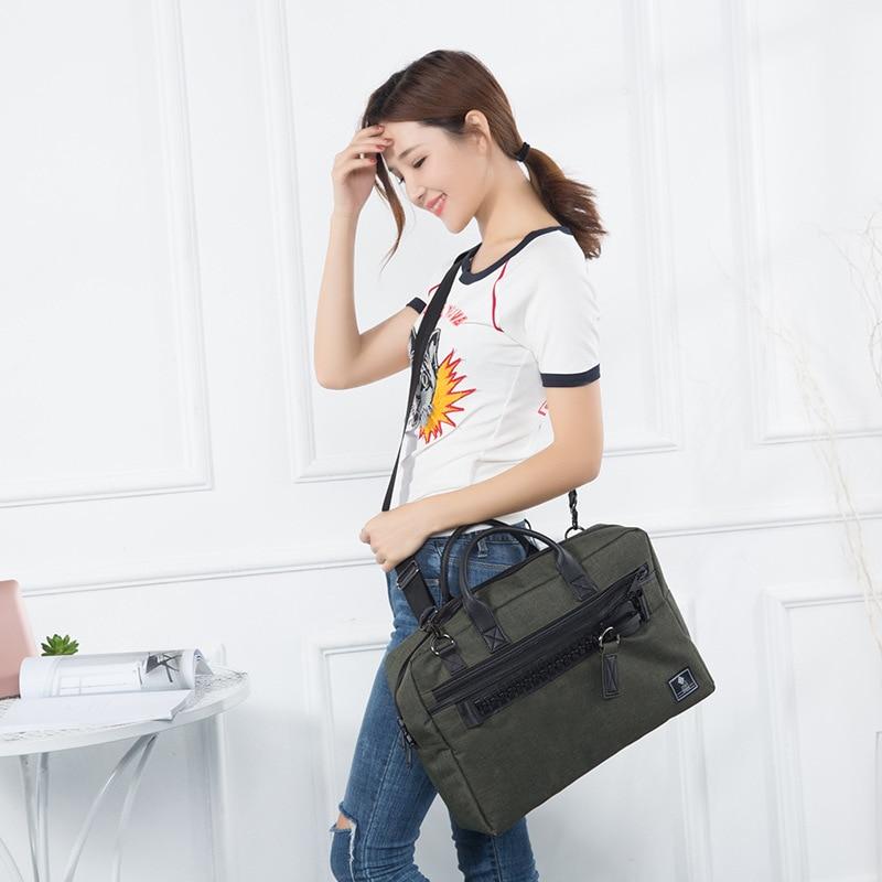 Hand Computer Bag Shoulder Bag Laptop Sleeve font b Apple b font font b MacBook b