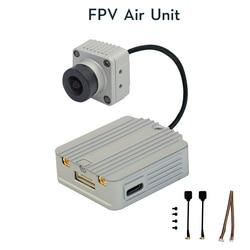DJI FPV воздушный блок для DJI FPV Goggles /DJI FPV пульт дистанционного управления оригинальный бренд новый в наличии