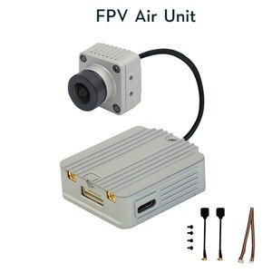 DJI FPV Air Unit for DJI FPV G