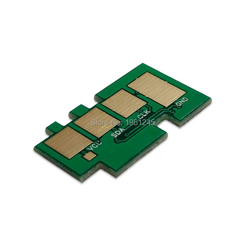 2K MLT-D111L MLT D111S D111 111 Toner Cartridge Chip untuk Samsung SL M2020W M2020 M2070 M2070W M2022W M2078FW M2022 M 2070F 2020W