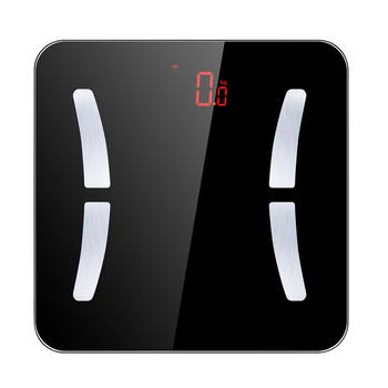 CooSpo Body Fat Scale Body Weight Bathroom Scale Electronic Accurate Body Scale  Weight Fat Water Muscle BMI vogvigo 150kg bathroom body fat bmi scale digital human weight mi scales floor lcd display body index electronic scales