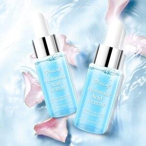 Image 3 - Whitening Face Serum Hyaluronic Acid Hydrating Moisturizer Skin Repair Fine Lines Essence Serum Skin Face Cream Anti Wrinkle