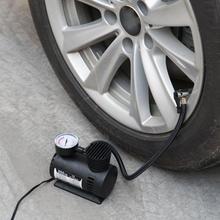 Tire air pump, micro air pump, car air pump, locomotive air pump, electric small air pump