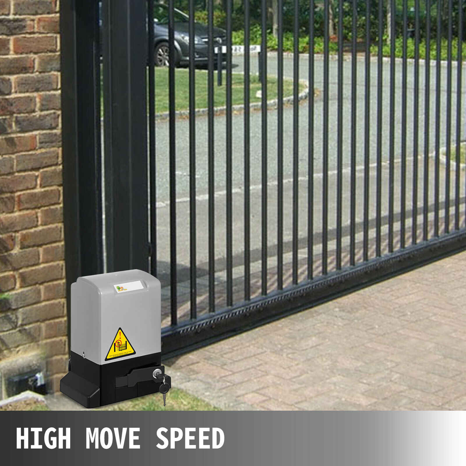 1300lbs Electric Garage Door Opener 4m Rail Gate Opener Operator Sliding Door Kits Garage Door Remote Control Kit Garage Door Hardware Aliexpress