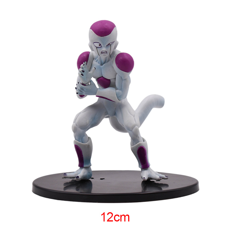 E Frieza No Box