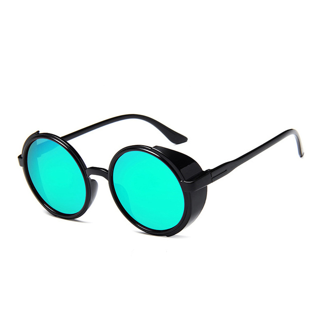 UV400 sunglasses Men Women Sport riding running fishing goggles 2020 Funny cycling glasses MTB bicycle eyewear bike eyeglasses 4
