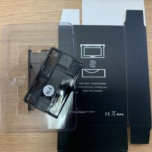 Для EZ-Flash Omega для GBA GBASP Совместимость с EZ-refor EZ4 ez-flash EZ 3 в 1 GBA реформирование Поддержка Micro-SD 128 ГБ