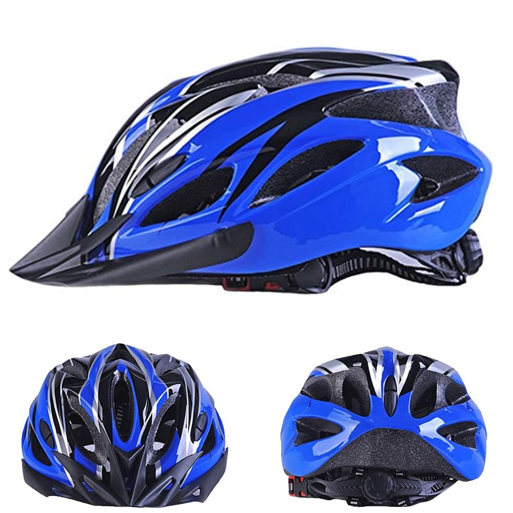 das mulheres dos homens ajustável capacete segurança
