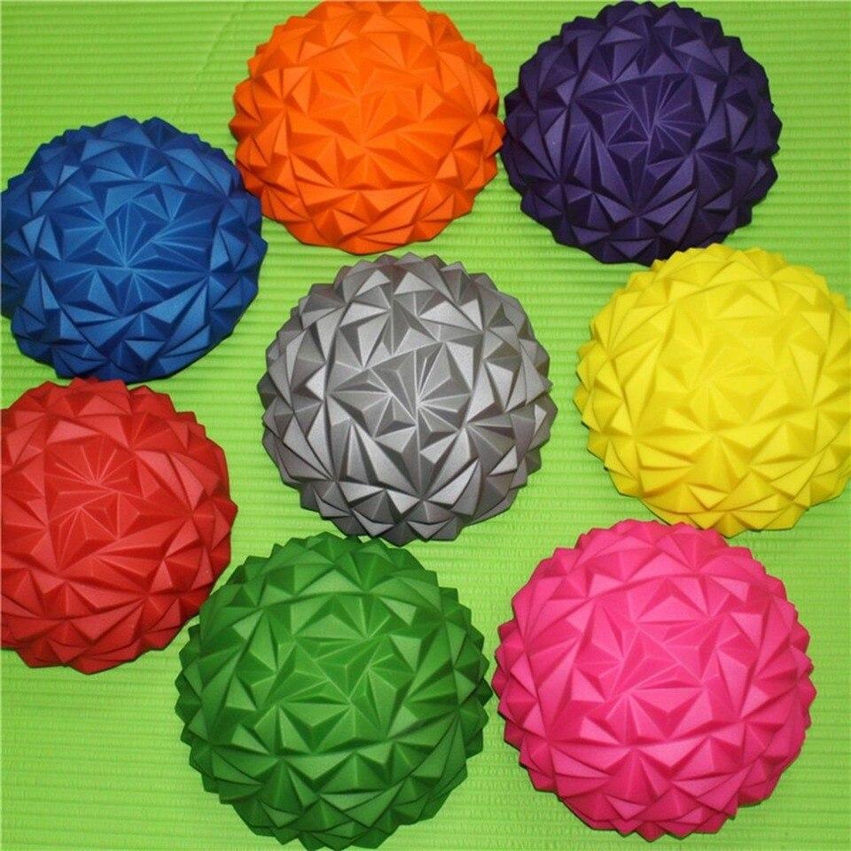 Origami Magic Ball (Dragon's Egg by Yuri Shumakov) - YouTube | 960x960