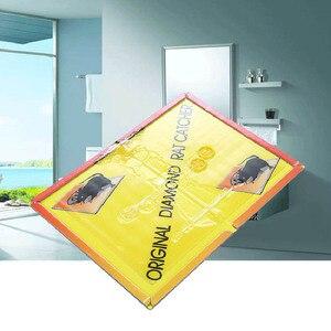 Image 5 - 10Pcs 마우스 보드 최대 끈적 접착제 마우스 트 랩퍼 설치류 쥐 뱀 버그 포수 해충 방제 비 독성 환경 친화적 인 호가 드 거부
