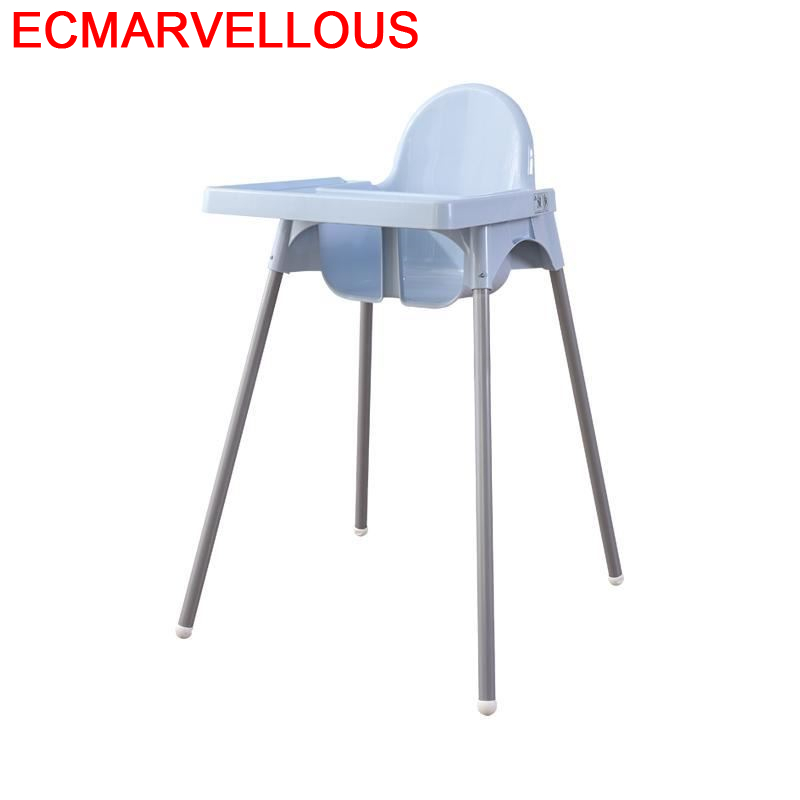 Table Pouf Giochi Bambini Children Poltrona Sedie Taburete Balcony Kids Furniture Silla Fauteuil Enfant Cadeira Baby Chair