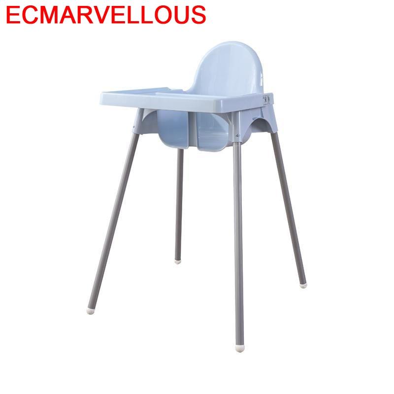 Table Pouf Giochi Bambini Children Poltrona Sedie Taburete Balcony Kids Furniture Silla Fauteuil Enfant Cadeira Baby Chair