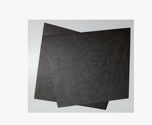 Graphite Paper HCP030N Conductive Carbon Paper Hydrophilic Waterproof Anode Material Microbial Fuel Cell Electrode microbial