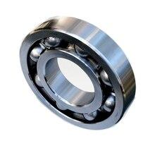 Auto Car Deep Groove Ball Bearing B35-236 size 35x95x19.5mm B35-236 Deep Groove Ball Bearing